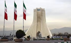 Техеран ће наставити да обогаћује уранијум без обзира на притиске Вашингтона