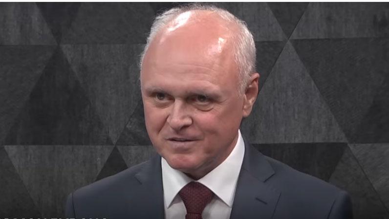 """""""Не мењамо политику у вези са односом према рату са Русијом, то је рат"""""""
