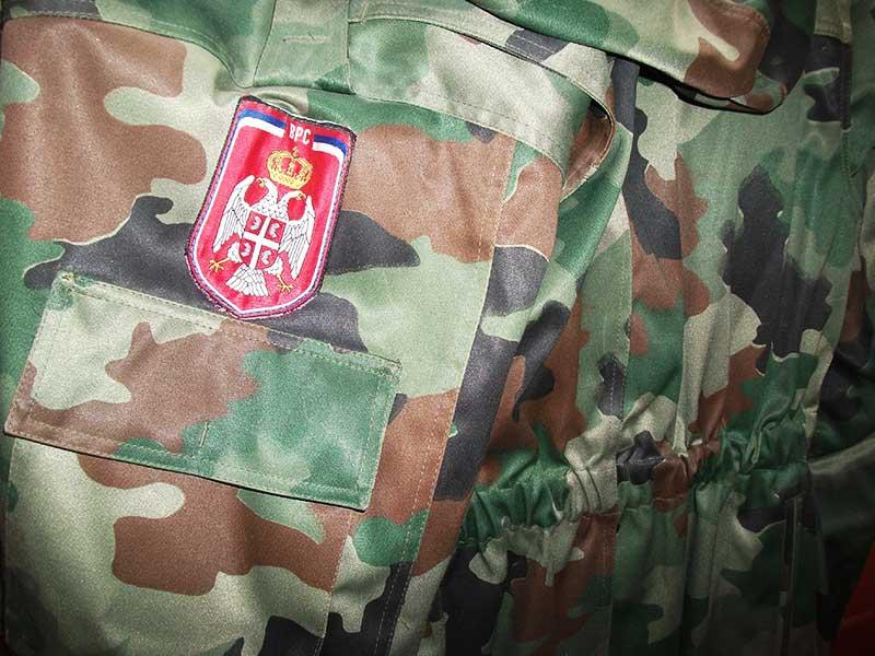 Vulin: Republika Srbska nema svoju vojsku, ali srbski narod ima