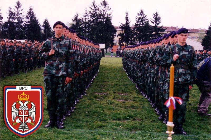 САД: Униформа Војске Републике Српске неприхватљива и супротна закону, институције да реагују