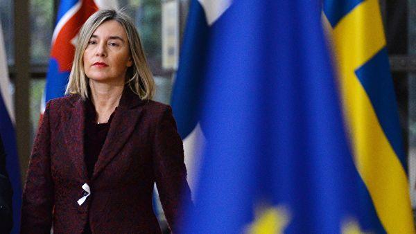 """""""Косовске безбедносне снаге треба да се трансформишу у постепеном процесу и у складу са косовским"""""""