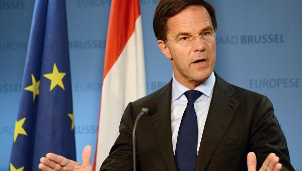 Холандија запретила затварањем граница према источној Европи због миграната