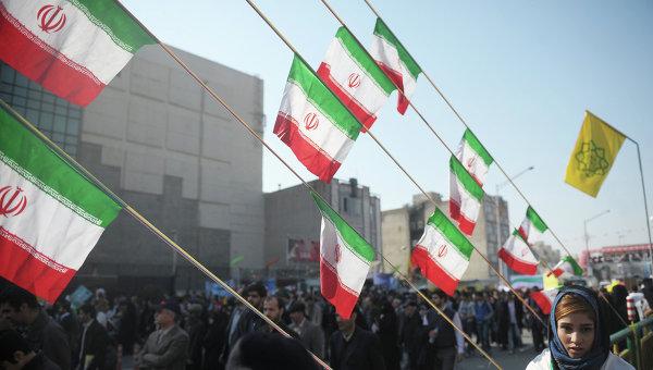 Иран: Ако нешто пође по злу, сви губе