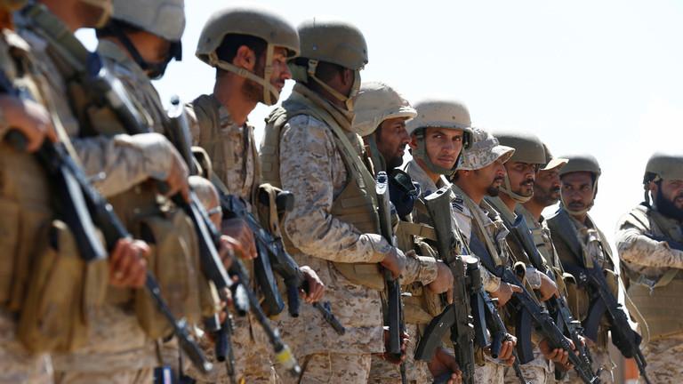 """РТ: Саудијска Арабија спремна да се супротстави Ирану """"свом снагом и одлучношћу"""""""