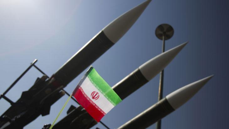 РТ: Иран жели мир, али се не боји рата - командант Револуционарне гарде Ирана