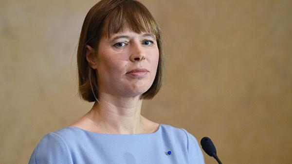 Естонија против враћања Русији права гласа у ПССЕ