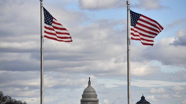 """САД позвале Русију да се прикључи """"напорима за супротстављање Ирану"""""""