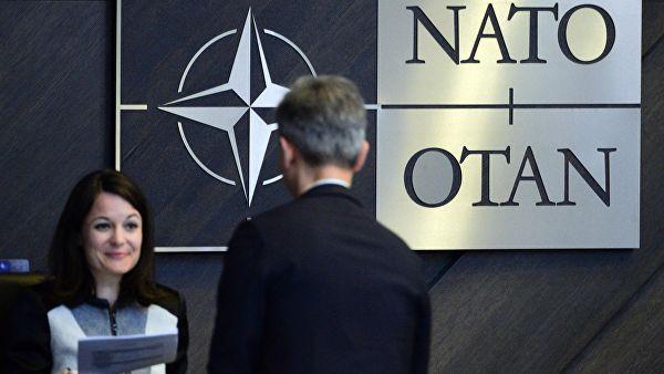 """У Кијеву сматрају да су ЕУ и НАТО су """"партнери без којих нећемо преживети"""""""
