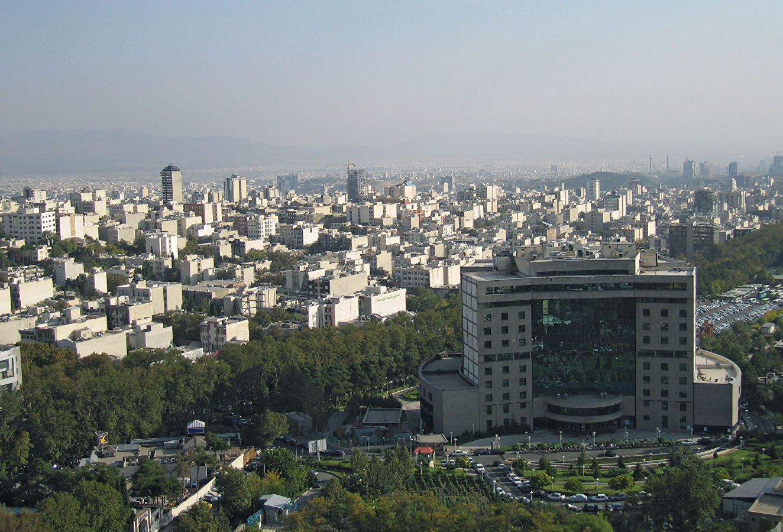 Иран предложио земљама Персијског залива да потпишу споразум о ненападању