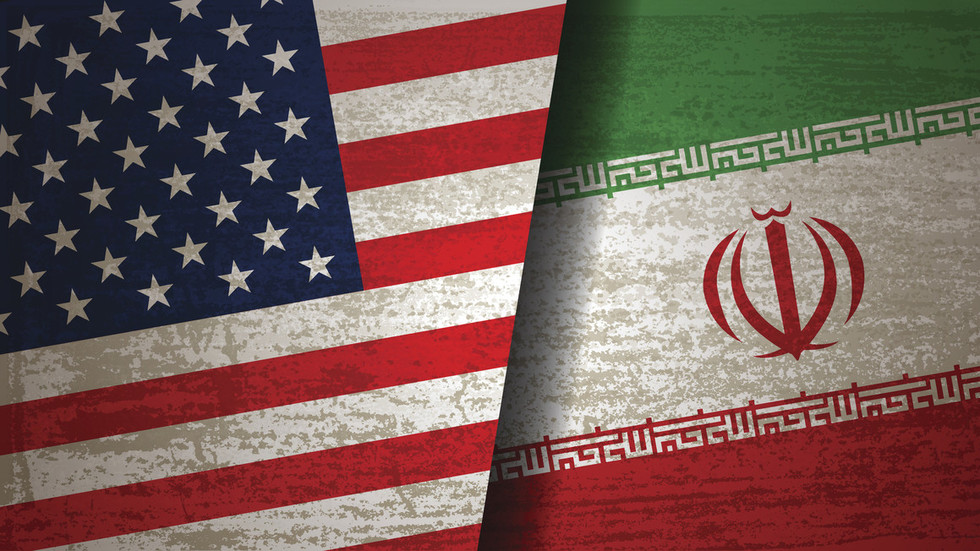 """РТ: """"Преговарање са ђаволом не доноси никакве плодове"""" - Револуционарна гарда Ирана о разговорима са САД-ом"""