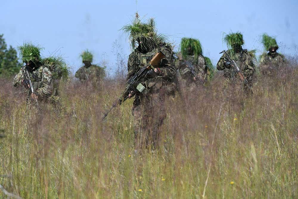 Вучић: Ако дође до било каквог угрожавања живота људи на северу КиМ наша војска ће заштити наш народ