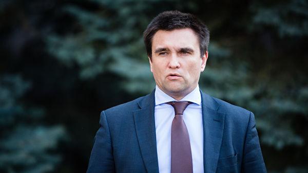 """Кијев позвао """"партнерске"""" земље да изврше притисак на Русију да ослободи украјинске морнаре"""