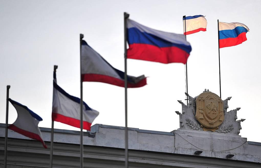 Република Србска отворена за сарадњу с Кримом