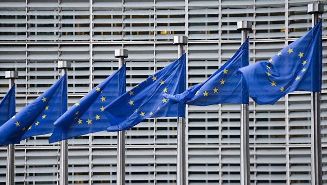 """""""ЕУ прима к знању одлуке које је донео парламент Молдавије, укључујући ону о формирању владине коалиције"""""""