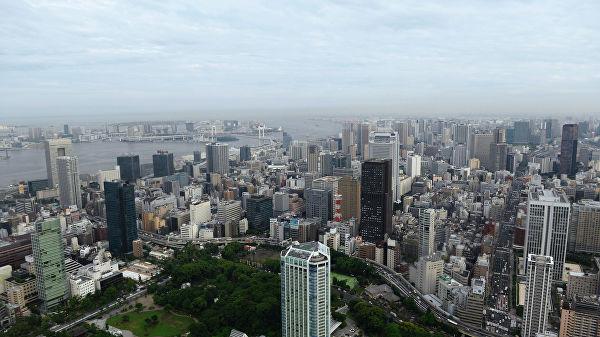 Јапан: Не делимо мишљење САД-а о умешаности Ирана у нападу на тан кере