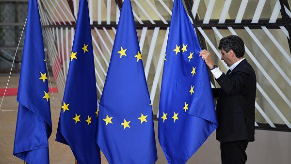 ЕУ продужила санкције Русији до јуна 2020. године