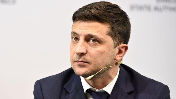 """""""Потребно да покажемо људима који су на привремено окупираним територијама предности живота у јединственој и слободној Украјини"""""""