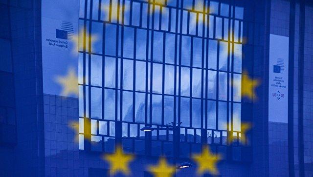 Лидери ЕУ без договора о најважнијим функцијама