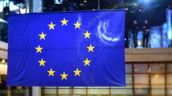 Давид Сасоли нови председник Парламента ЕУ