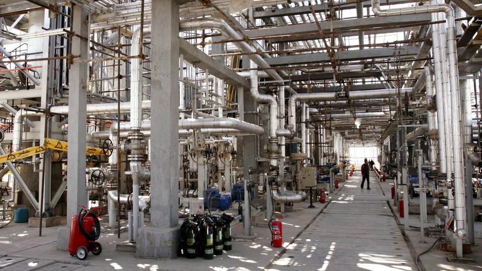 РТ: Техеран се може вратити поштовању Нуклеарног споразума за само један сат, али повећава обогаћивање уранијума - Рохани
