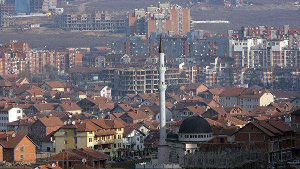 Сепаратисти у Приштини забранили улазак на Косову србски званичницима