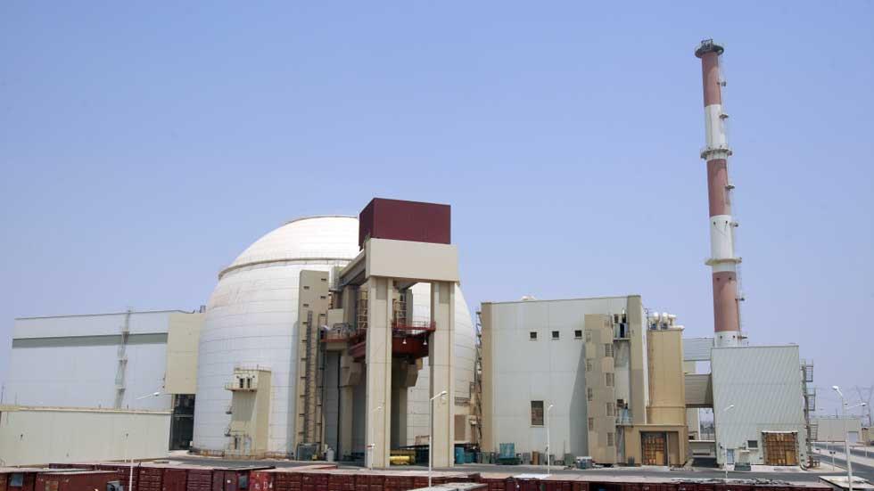 РТ: Иран повећава обогаћивање уранијума на 4,5%, прелазећи границу постављену Нуклеарним споразумом