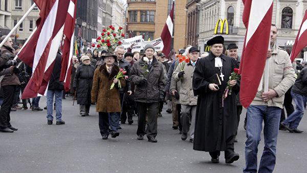Скупштина ОЕБС-а одбацила резолуцију Русије о осуди неонацизма