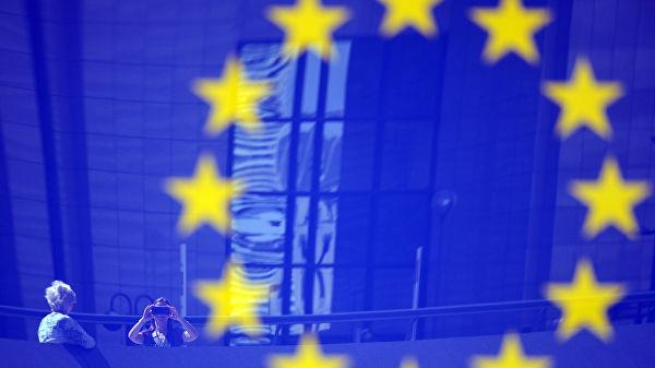 ЕУ: Жалимо због одлуке Русије да суспендује своје обавезе према Споразуму о ликвидацији ракета