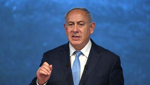 Нетанијаху: Ако Хезболах нападне Израел, згромићемо и Либан и Хезболах