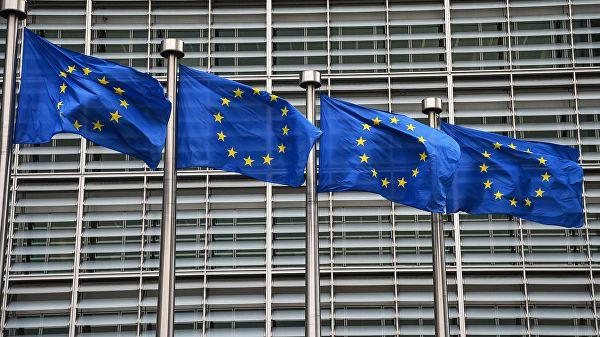 ЕУ одобрила санкције Турској