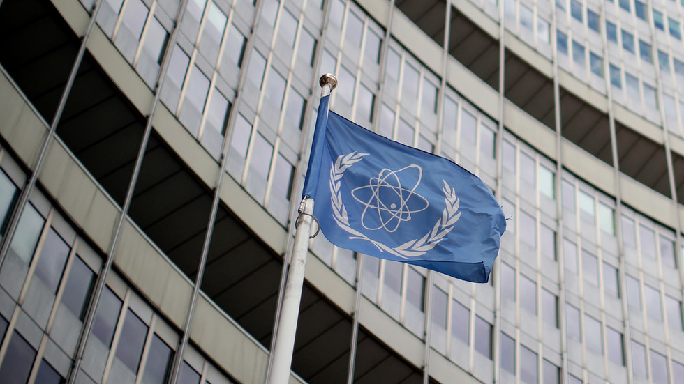 РТ: Иран предлаже строжије нуклеарне инспекције у замену за укидање америчких санкција