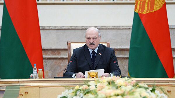 Лукашенко наредио да се убрза координација плана интеграције с Русијом