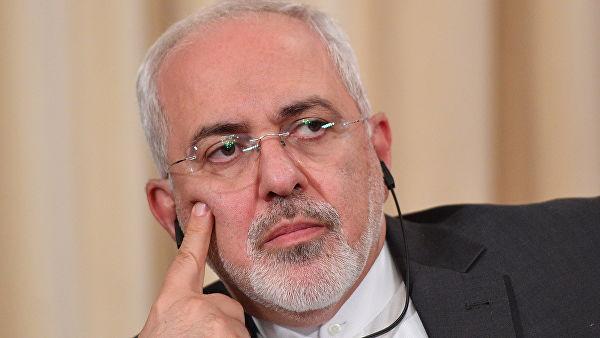 Зариф: Иран ће предузети још један корак ка смањењу поштовања Нуклеарног споразума