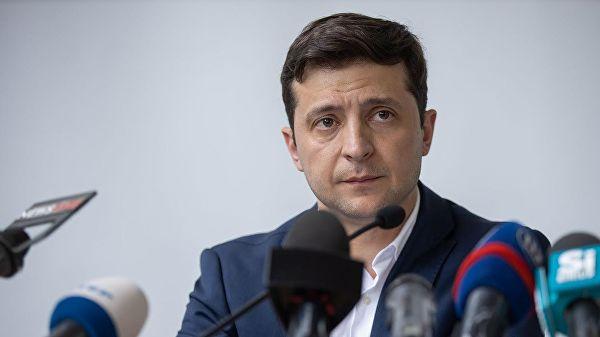 """Зеленски позвао на састанак лидера земаља """"нормандијске четворке"""""""