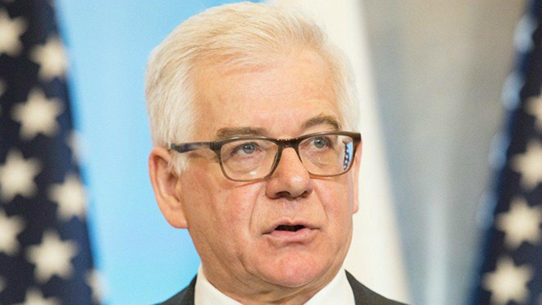 """Пољска предложила је метод војног """"обуздавања Русије"""""""