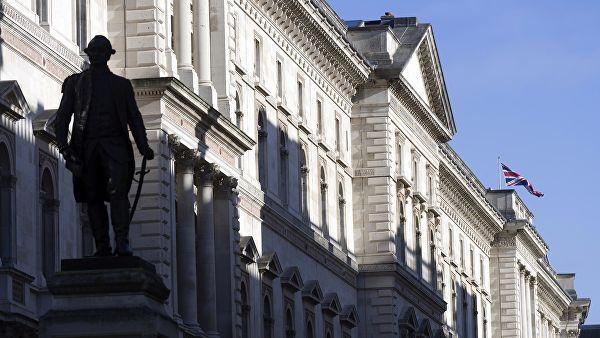 London: Izjava Putin predstavlja još jedan primer postupaka usmerenih na podrivanje evropske bezbednosti