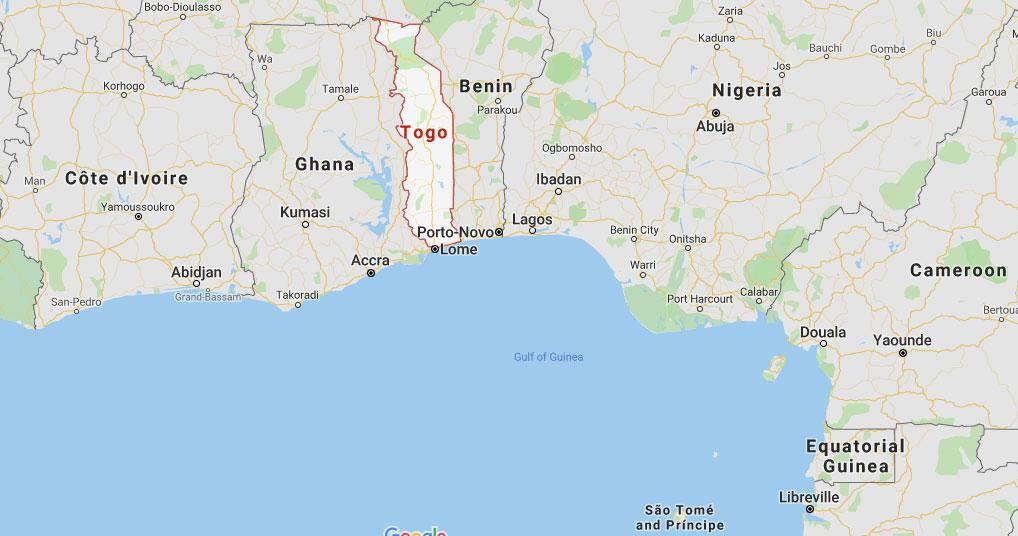 Togo 15. zemlja koja je povukla priznanje samoproglašenog Kosova
