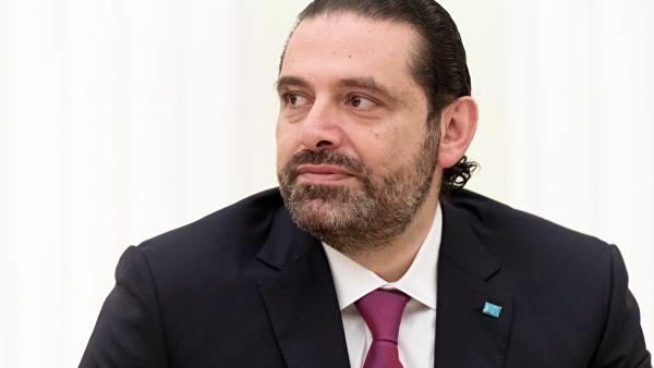 Libana apelovao na Rusiju da ne dopusti eskalaciju napetosti između Izraela i Libana