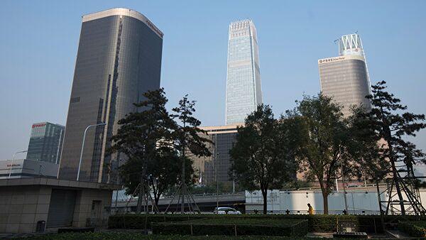 Пекинг осудио САД због увођења санкција предузећима која се баве нуклеарном енергијом