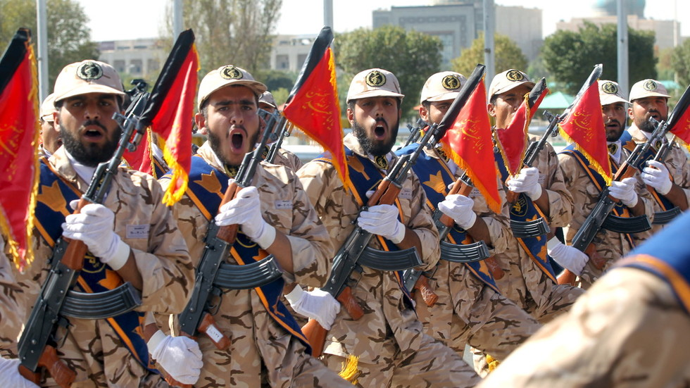 РТ: Ко год жели да његова земља постане главно бојиште, само напред - Техеран