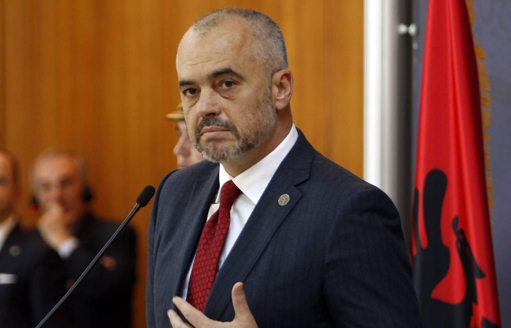 Rama u UN-u: Vreme je da naši prijatelji u Srbiji priznaju nezavisnost Kosova