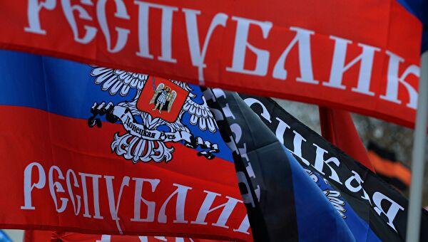 """Ukrajina prihvatila """"Štajmajerovu formulu"""" za rešavanje sukoba u Donbasu"""