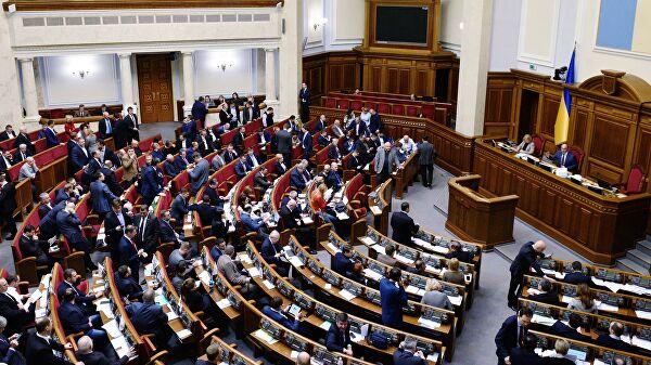 """""""Нацрт закона о статусу Донбаса биће направљен у консензусу са Русијом"""""""