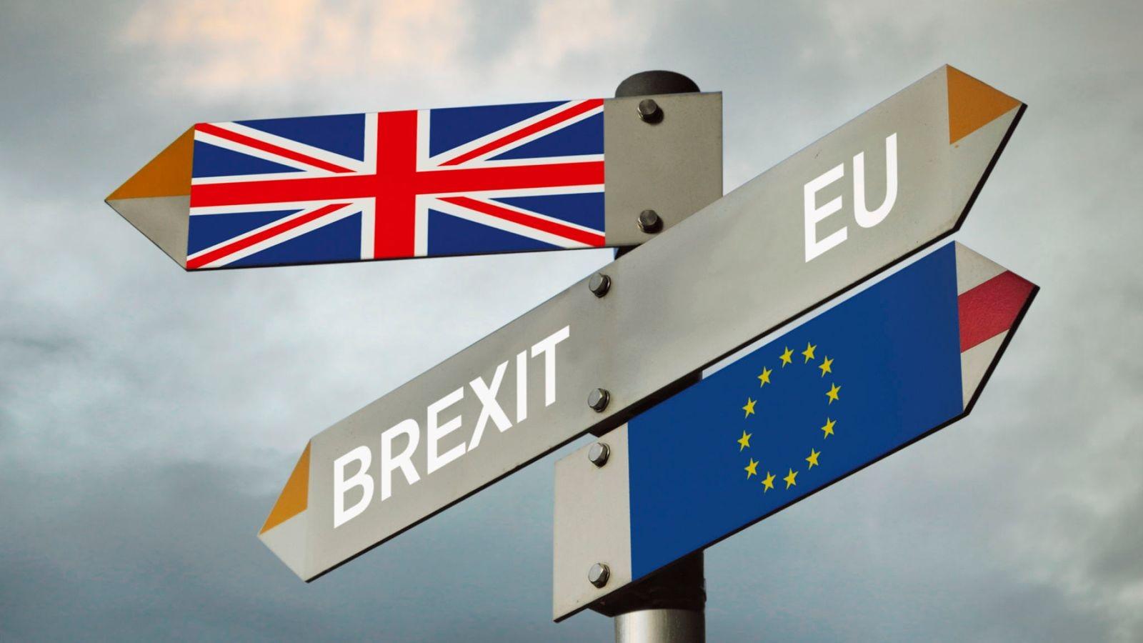 """Велика Британија и ЕУ постигли споразум о """"Брегзиту"""""""