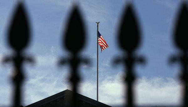 Godfri: SAD žele sporazum o međusobnom priznanju Srbije i Kosova