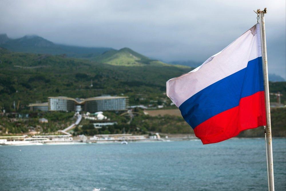 Србска радикална странка позвала Београд да призна Крим као руски