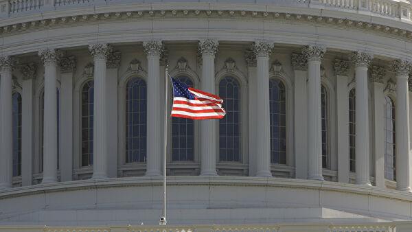 САД подсетиле Србију на санкције због сарадње са Русијом
