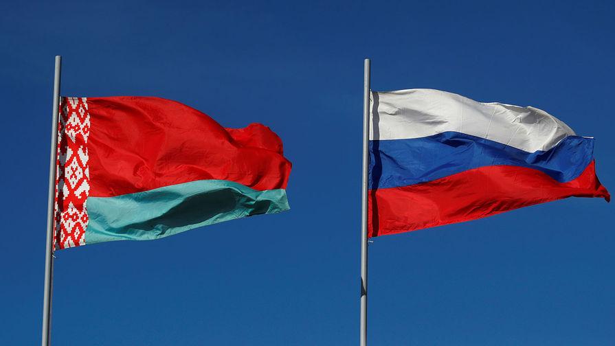 Шешељ: Залажемо се да Србија уђе у државну заједницу Русије и Белорусије