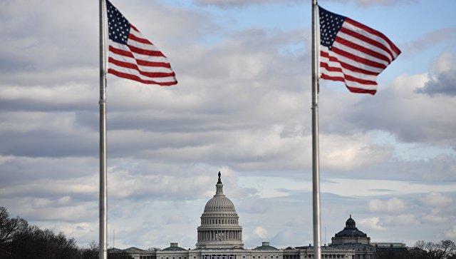 САД: Побољшање односа с Русијом зависи од реализације Минских споразума и прекида поткопавања наших демократских процеса