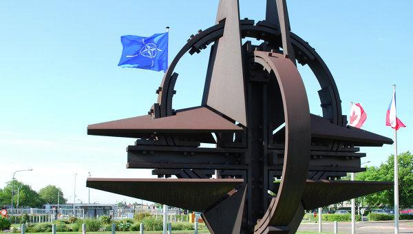 """Турска одбила да подржи план НАТО-а о """"заштити"""" балтиких земаља од """"руске претње"""""""
